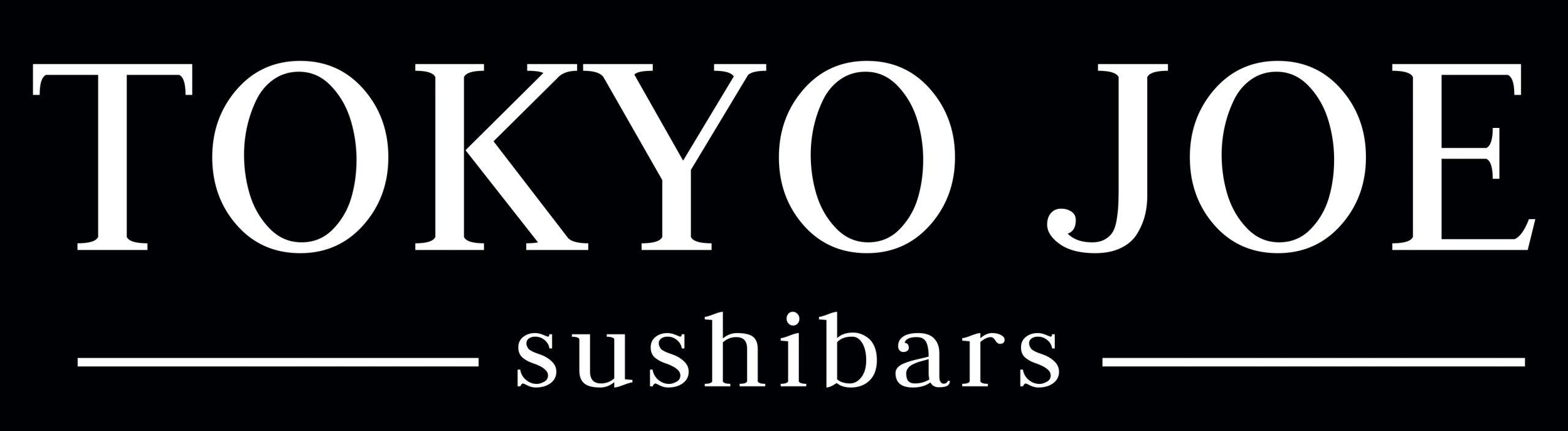 Psychiko Tokyo Joe Sushi Restaurant